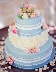 wedding cake royal blue royal blue and pink wedding cakes melitafiore