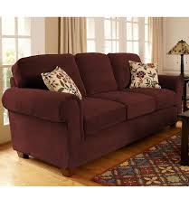 sofa ebay the complete guide to buying a vintage sofa ebay