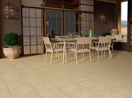 Laminate Flooring Prices Pretoria Ctm
