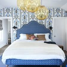 Bedroom Almirah Designs Bedroom Design Images Home Decorating Trends Bedroom Bed Designs