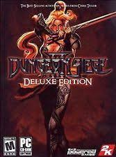 dungon siege dungeon siege ii deluxe edition pc 2006 ebay