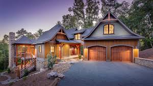 custom home builder north carolina cottonwood development