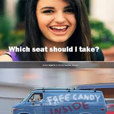 Rebecca Black Memes - pin by syd no regrets forte on rebecca black memes pinterest