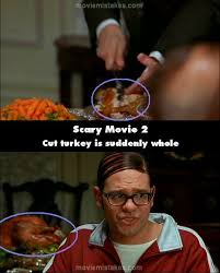 Turkish Meme Movie - scary movie 2 2001 movie mistake picture id 17276