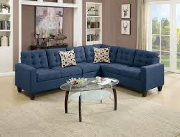 furniture home navy sofa inspirations furniture designs 3