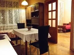 centric apartment riga latvia booking com