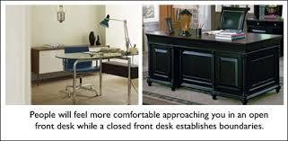 Office Feng Shui Desk Feng Shui Desk Create Your Desk Setup Design