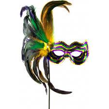 miniature mardi gras masks mardi gras masks mardigrasoutlet