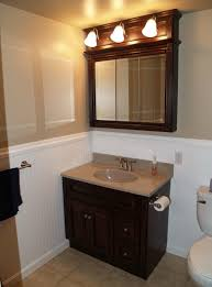 bathroom wallpaper hi res bathroom black mirrored above french