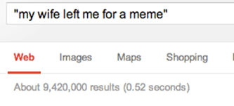 Search Memes - memebase search all your memes in our base funny memes