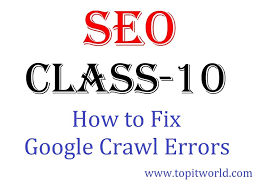 online seo class top it world page 12 of 15 computer tips and online courses