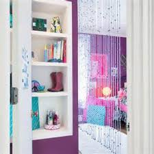 Kid Room Divider Ideas How To Make A Children S Room Divider - Kids room divider ideas