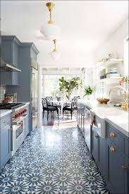 Kitchen Cabinet Paint Colors Ideas by Kitchen Gray And White Kitchen Pretty Kitchen Colors Kitchen