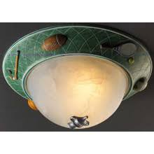Sports Ceiling Light To Ceiling Light Fixtures Ls Beautiful
