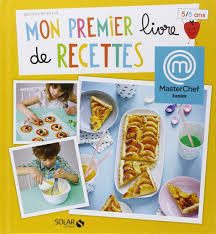Beau Livre De Cuisine Gratuit Beau Livre De Cuisine Gratuit Cheerleaderinchief Com