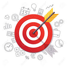 goal achievement images u0026 stock pictures royalty free goal
