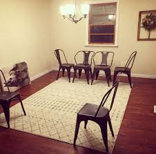 fixer upper dining table our dining room makeover fixer upper inspired hometalk