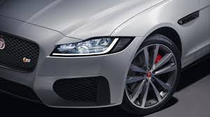 2018 jaguar xf sportbrake cars detail pinterest news and