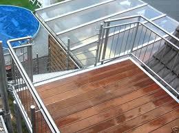 balkon stahlkonstruktion preis die besten 25 balkongeländer verzinkt ideen auf