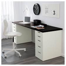 Horizontal Storage Cabinet Buy Filing Cabinet Large Filing Cabinets Horizontal File Cabinet