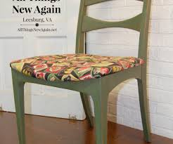marvellous things we can i painted this dresserfrom how to create