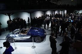 bugatti ettore concept 2014 bugatti veyron 16 4 grand sport vitesse ettore bugatti