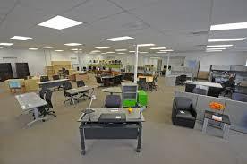 Sutton L Shaped Desk by Costco Desk Martin Home Furnishings Ashland Writing Desk Costco