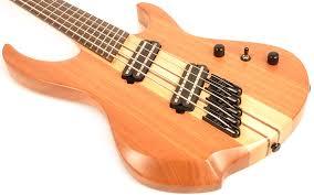 fanned fret 6 string bass rondomusic starts carrying fanned fret basses sevenstring org