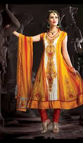 resham embroidery in jaal work makes indian clothing charming 120 best salwar suits images on pinterest party wear salwar