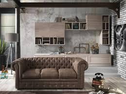 catalogo tappeti mercatone uno bedrooms ispirazioni da letto