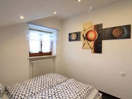 cinderella schlafzimmer ferienwohnung cinderella fewo direkt