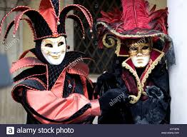 carnevale costumes harlequin court jester costume and carnevale di