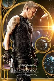 second opinion jupiter ascending 2015