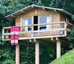 mini house design simple tree house designs for kids unique home design