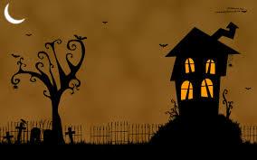 halloween desktop theme 1440x900 all hallows eve desktop pc and mac wallpaper