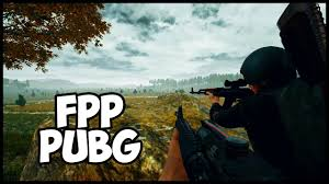 pubg fpp first person mode duo fpp pubg youtube