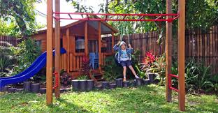 backyard play equipment melbourne home outdoor decoration