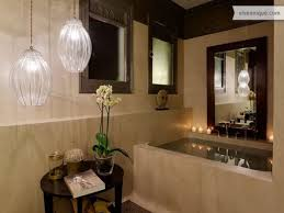Lighting Vanity 57 Best Bathroom Vanity Lighting Images On Pinterest Bathroom