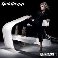 goldfrapp tidal