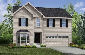 chester 140 drees homes interactive floor plans custom homes