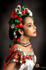 224 best viva folklorico images on pinterest viva mexico