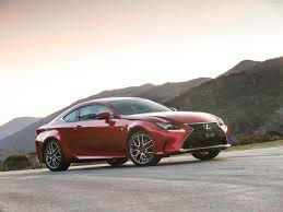lexus rc engine specs lexus rc 2015 pictures information u0026 specs