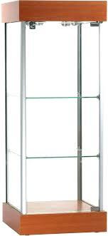led light box ikea light glass display cabinet with lights box lock ikea australia