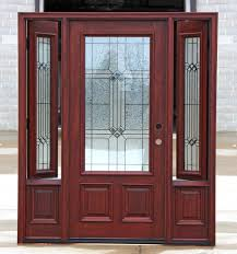 Patio Door Sidelights Operable Sidelights Venting Sidelites Multipoint Sidelight Options