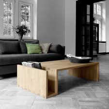 clip coffee table by van rossum lounge tables table legs