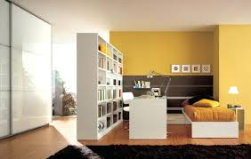 shelving room divider ideas for bedroom on dividers ceiling ikea