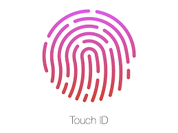 touch id sketch freebie download free resource for sketch