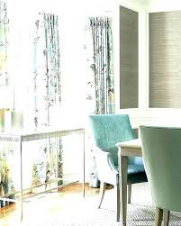 pictures for dining room blue room furniture formal living room curtains dining room