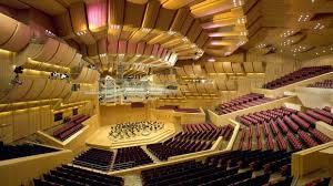 la chambre philharmonique images for la chambre philharmonique 2016 hot0shopdiscountbuy gq