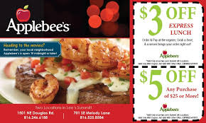 applebees coupons on phone applebee s printable coupons coupon for shopping with applebees